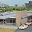 Thumbnail: 933-4064 / 1:87 HO scale Modern Brick Santa Fe Station