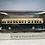 Thumbnail: 39000-3 / 1:87 HO scale GMC TDH 4510 (36ft, 40 PAX) transit bus by APM