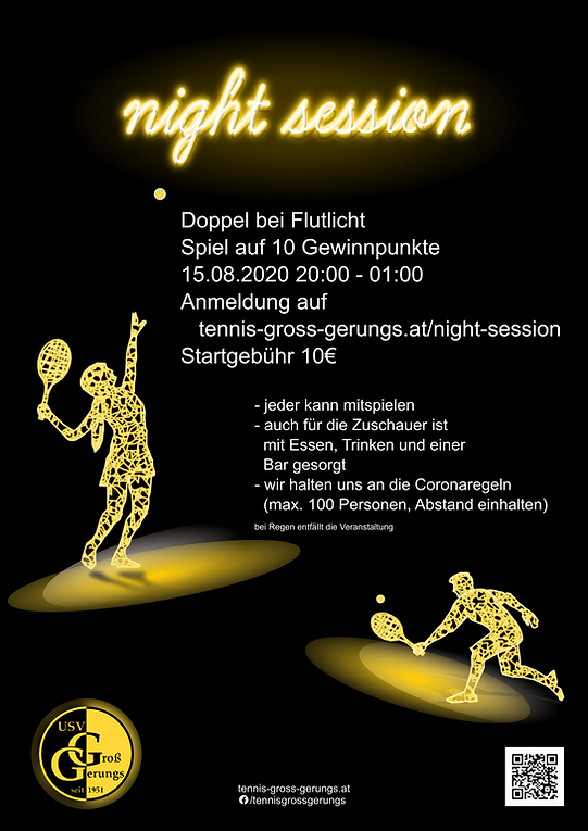09_night_session_poster_a2_hochformat_ye