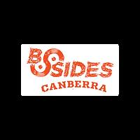 BSides Canberra