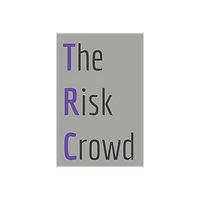 The Risk Crowd