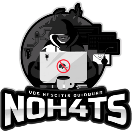 Icon - N0H4TS.png