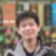 Andre Ng