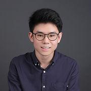 Ben Chua