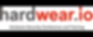 HardwearIO (Web).png