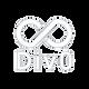 Div0_v2 (White).png