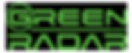 Green Radar (Web).png