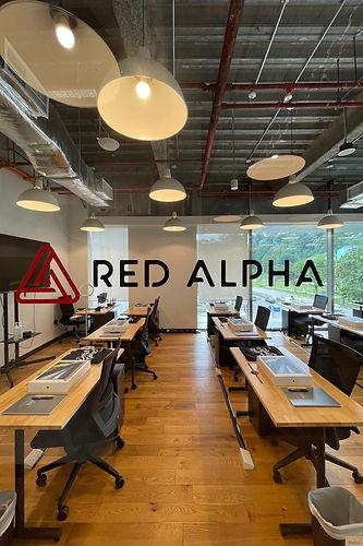 Red Alpha Classroom.jpg