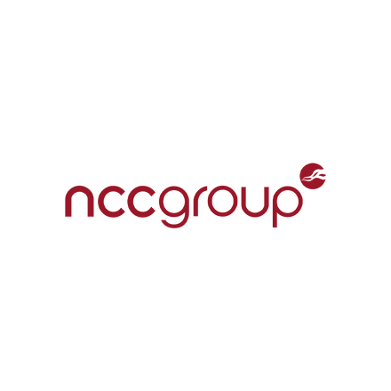 NCC Group