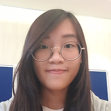 Alicia Tan.png