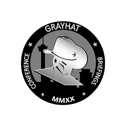 Texas Cyber Grayhat
