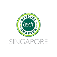 ISC2 Singapore Chapter