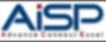 AISP (Web).png