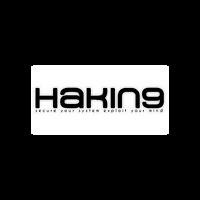 Hakin9
