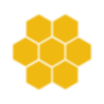 Honeynet Logo Hive.png