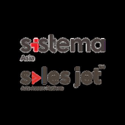 Sistema Asia-Sales Jet.png