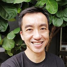 Ng Pan Yong