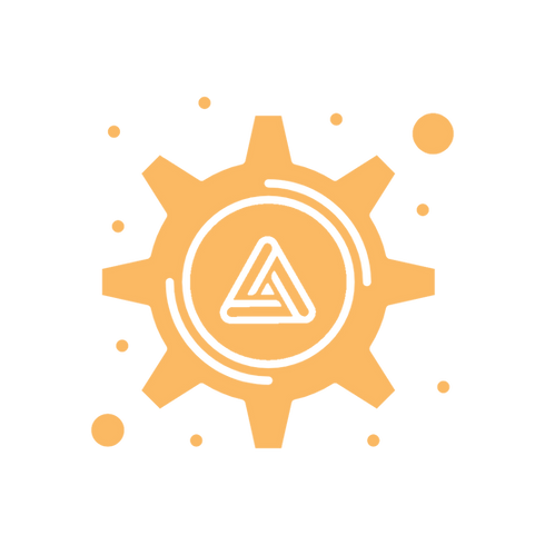 Cybersecurity (Red Alpha Logo) (Gold FBB963).png