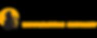 Centurion (Web).png
