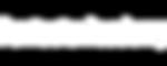 Pentester Academy (Dark) ((Web).png