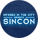 SINCON Logo Profile (3).png