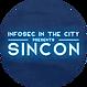 SINCON Logo Profile (3).png