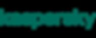 Kaspersky (Web).png