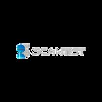 Scantist
