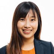 Alina Tsai