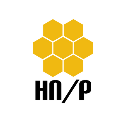 The Honeynet Project