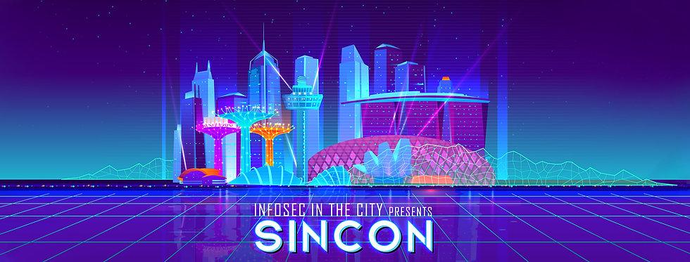 SINCON Banner FB.jpg
