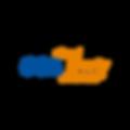 Cloud Security Alliance (CSA)