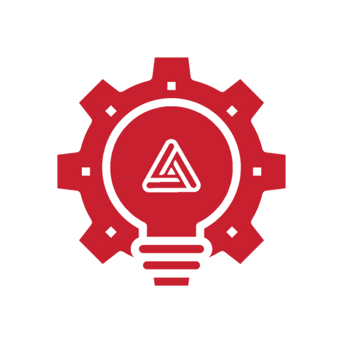 Training (Red Alpha Logo) (RA Red).png