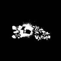 VXCON