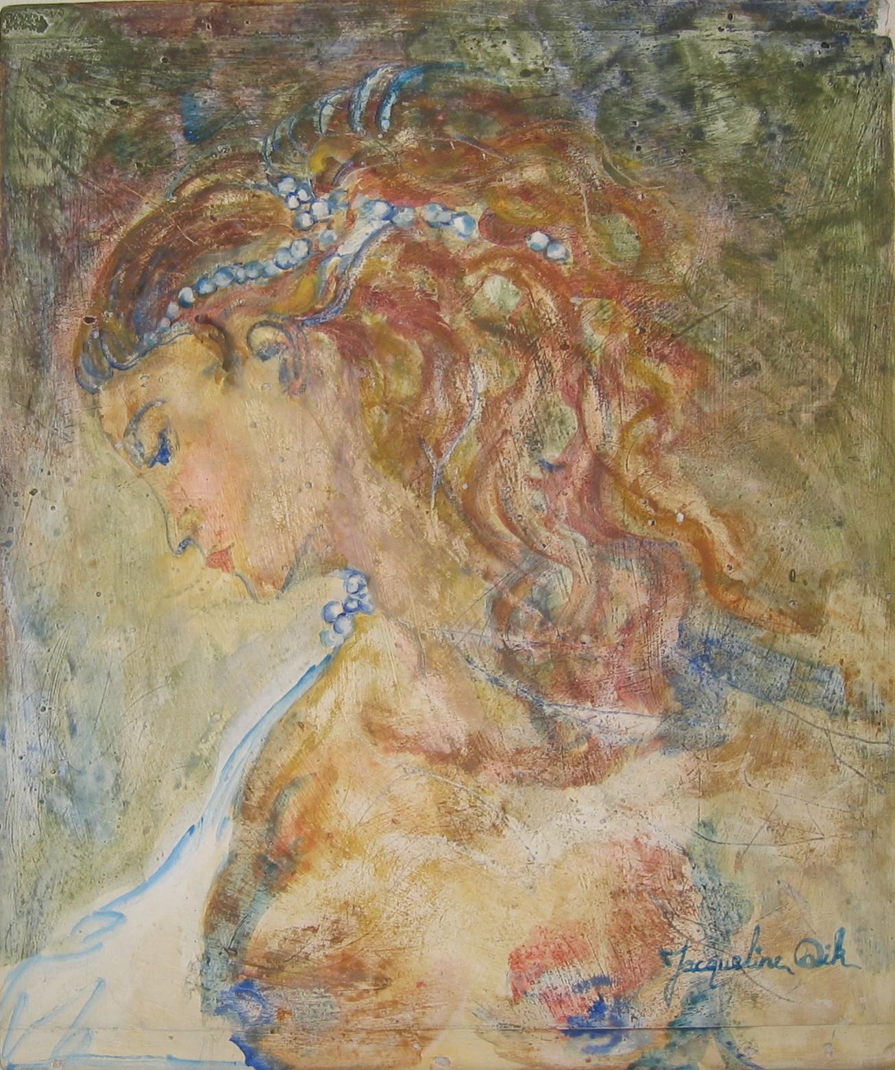 Fresco verkocht