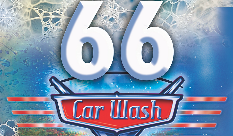 66carwash our services 2 automatic bays 5 self wash bays solutioingenieria Images