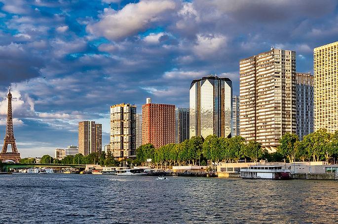 paris_1280.jpg