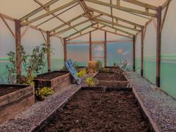 #paisajismo_#diseño_#construcción_#surdechile_#jardín_#jardines_#patagonia_#futrono_#lagoranco_#ranc