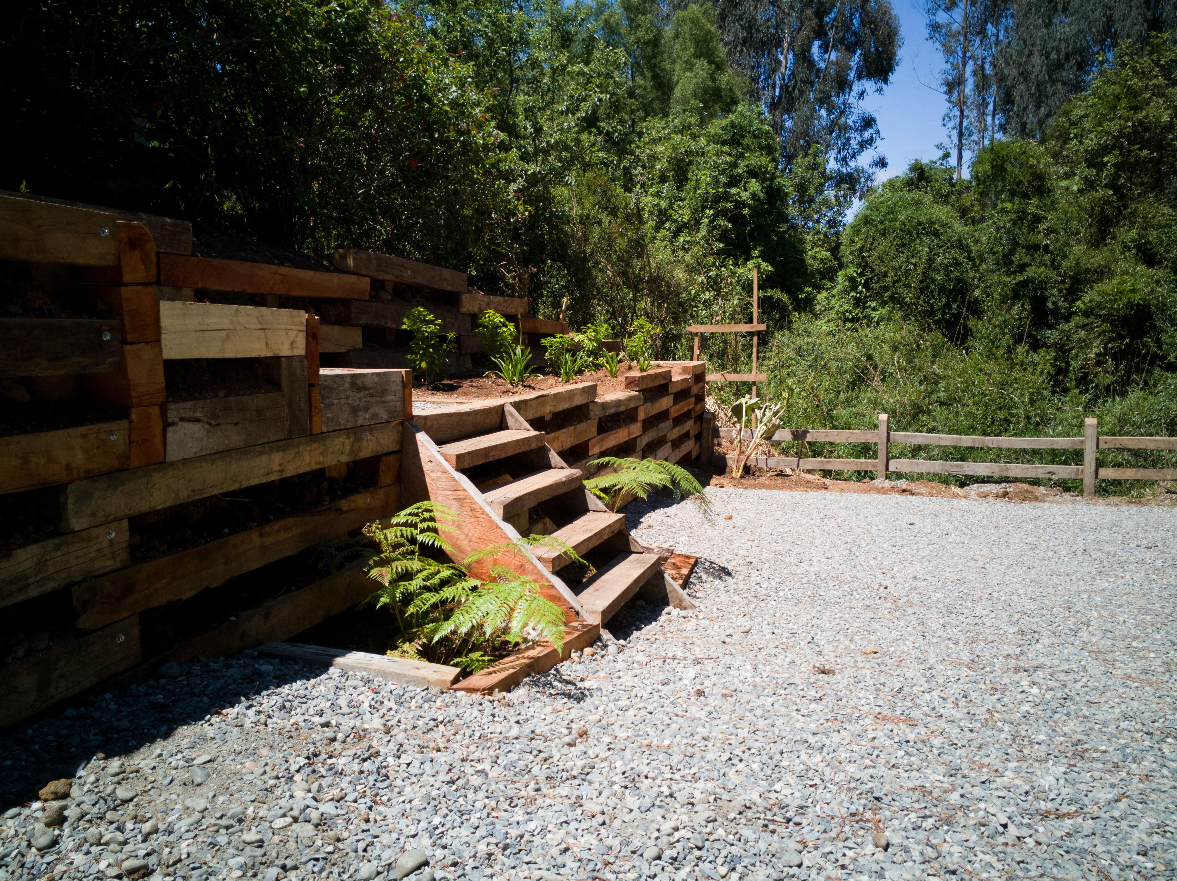 #patagonia_#surdechile_#lagoranco_#jardín_#paisajismo_#diseño_#futrono_#cuencadelranco-6