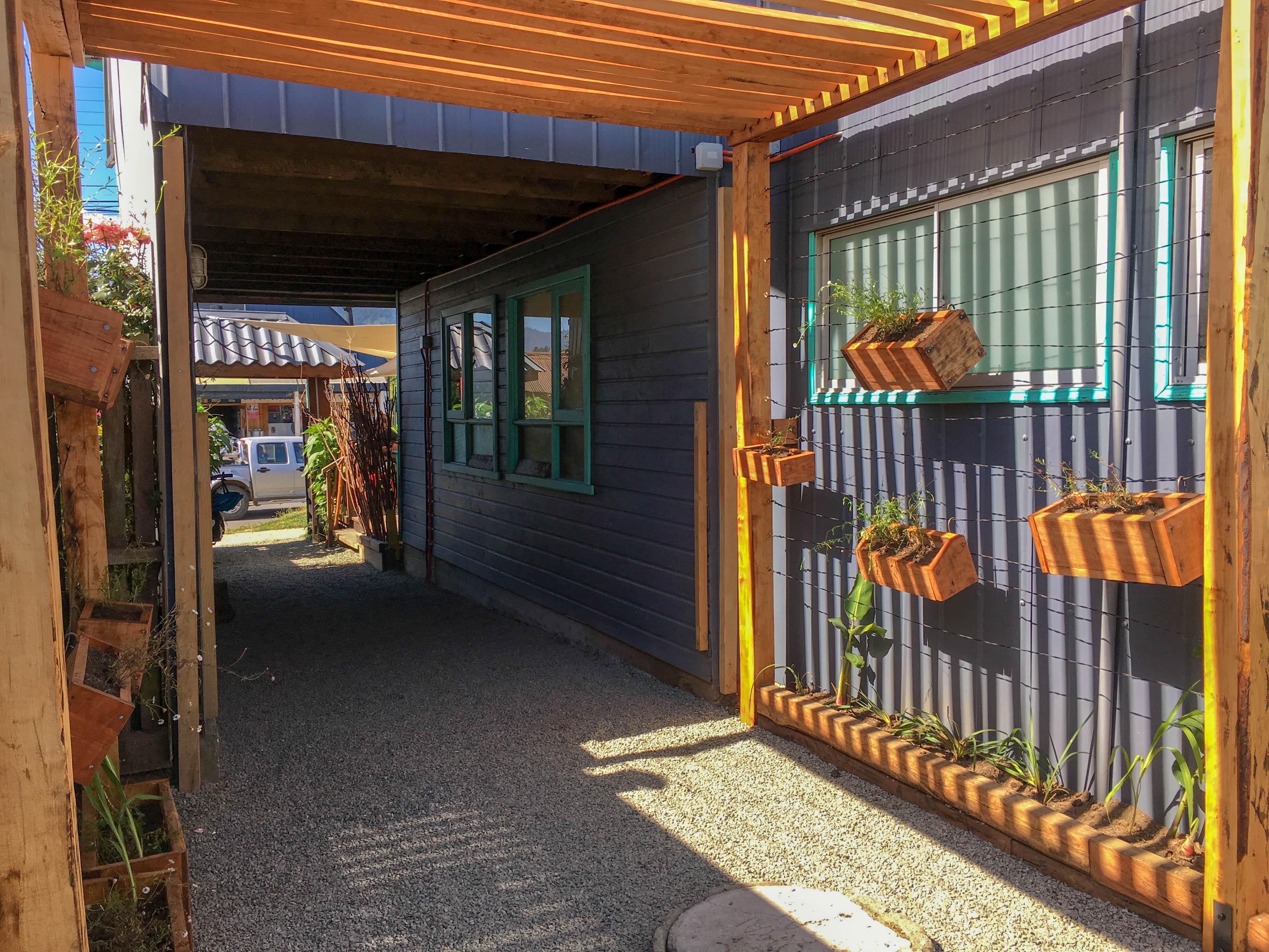 #patagonia_#surdechile_#lagoranco_#jardín_#paisajismo_#diseño_#futrono_#cuencadelranco-52