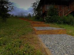 #patagonia_#surdechile_#lagoranco_#jardín_#paisajismo_#diseño_#futrono_#cuencadelranco-2