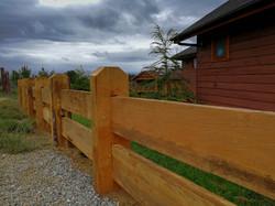 #patagonia_#surdechile_#lagoranco_#jardín_#paisajismo_#diseño_#futrono_#cuencadelranco-3