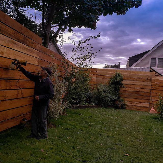 Los #jardines #rústicos son tendencia en