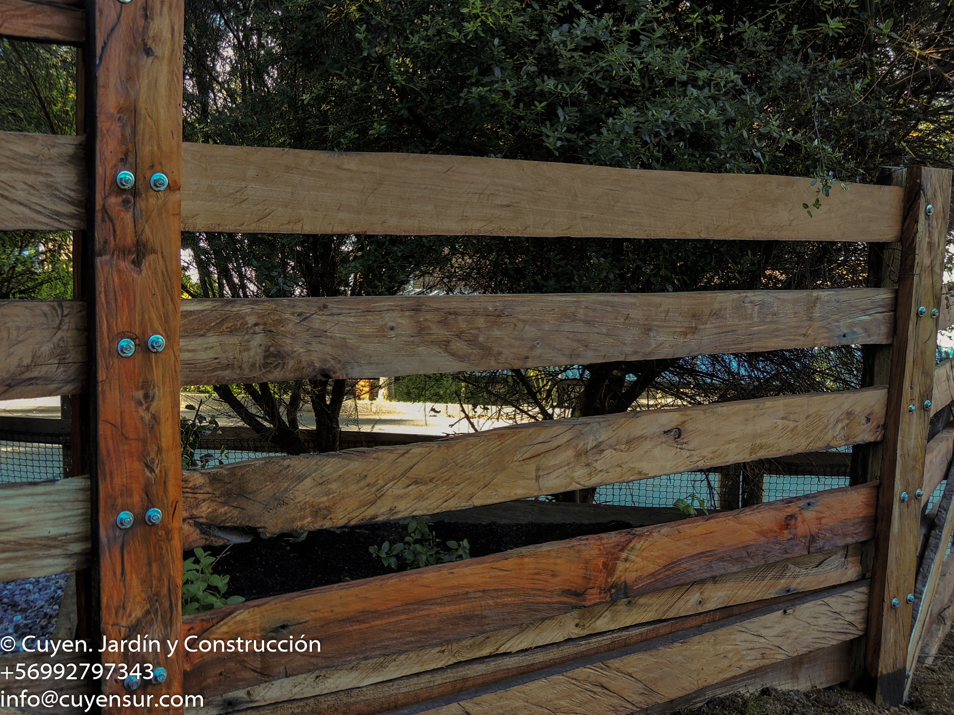 #patagonia_#surdechile_#lagoranco_#jardín_#paisajismo_#diseño_#futrono_#cuencadelranco-7