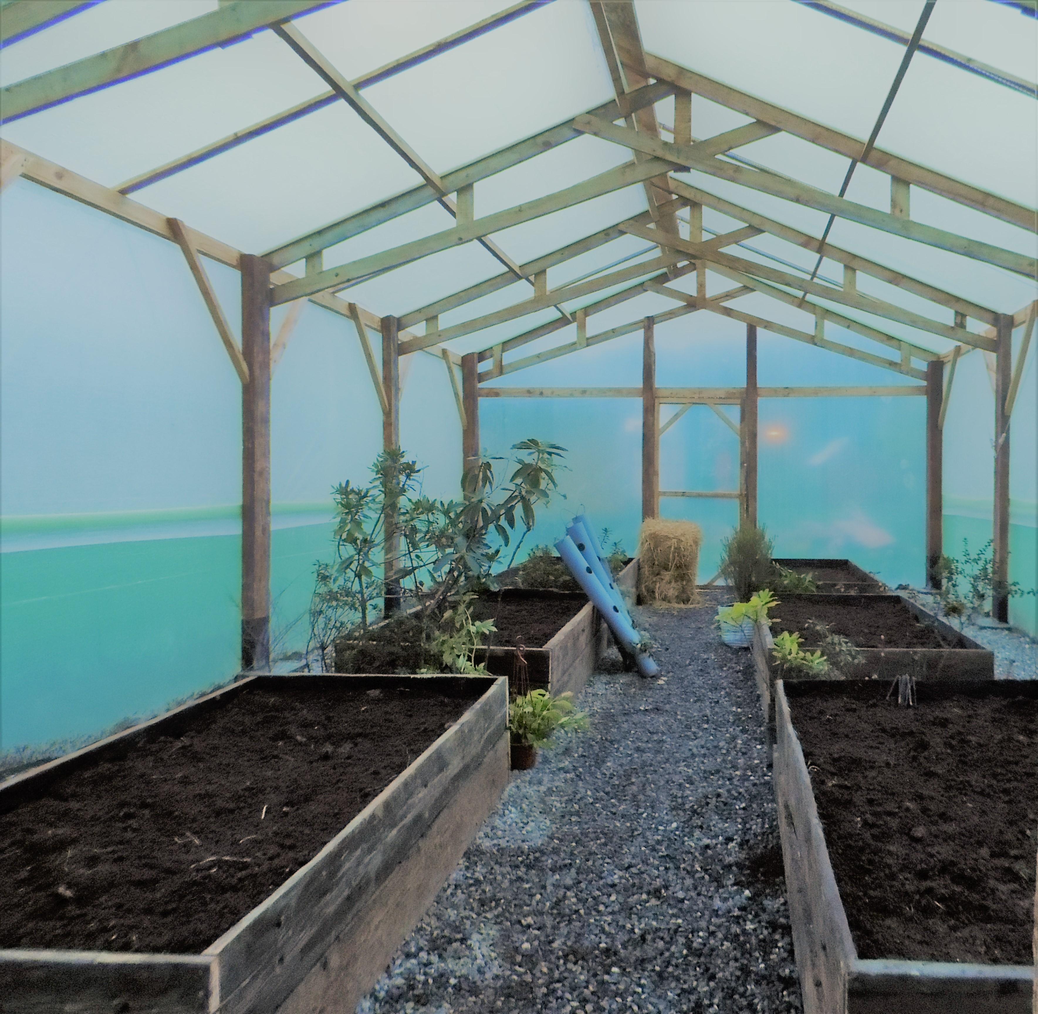 paisajismo_diseño_jardines_invernadero_patagonia_(33)_edicion