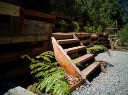 #patagonia_#surdechile_#lagoranco_#jardín_#paisajismo_#diseño_#futrono_#cuencadelranco-6.jpg