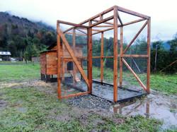 paisajismo_diseño_jardines_invernadero_patagonia_(23)