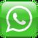Whatsapp (LOGO) (2).png