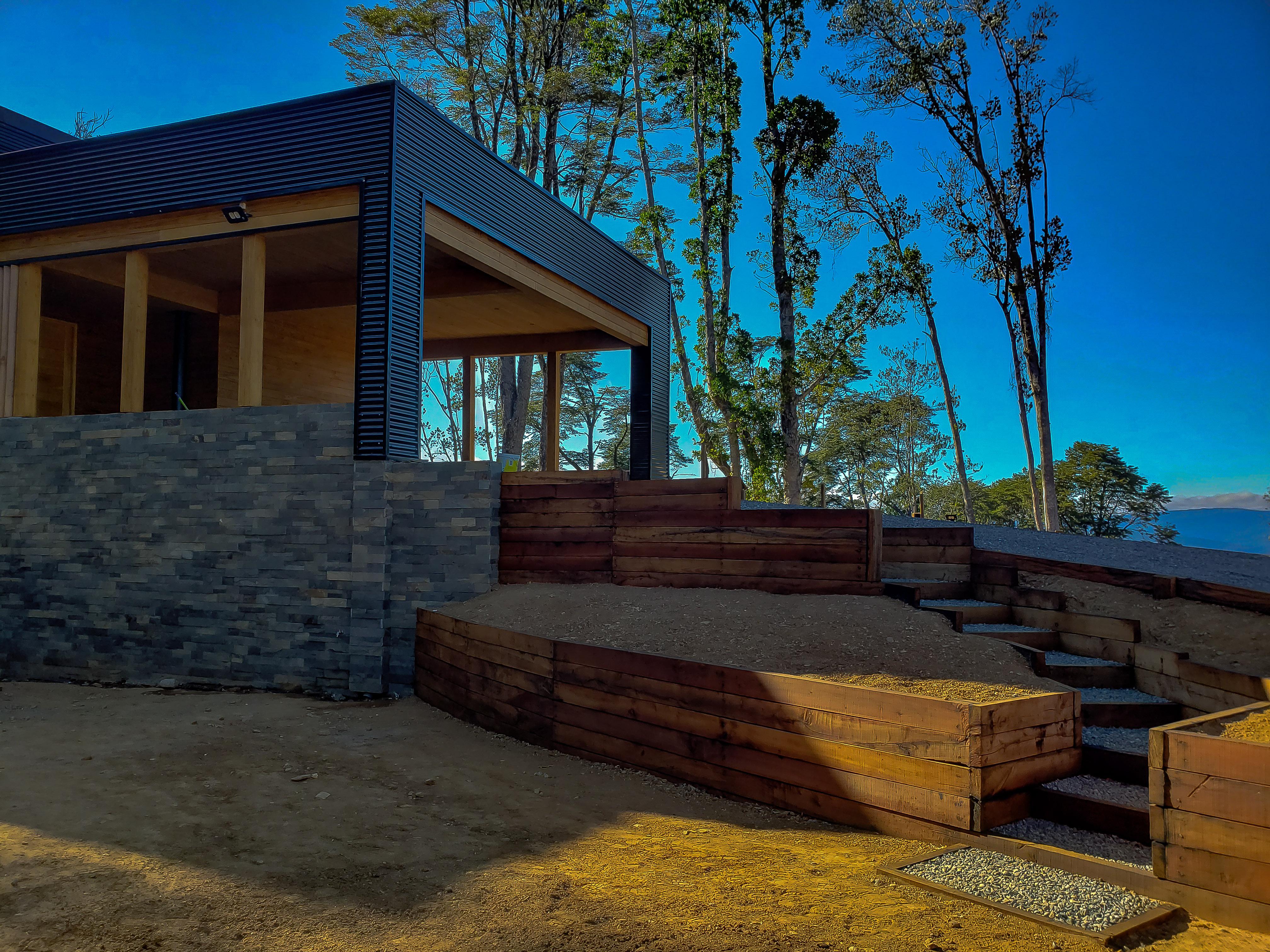 #paisajismo_#diseño_#construcción_#surde