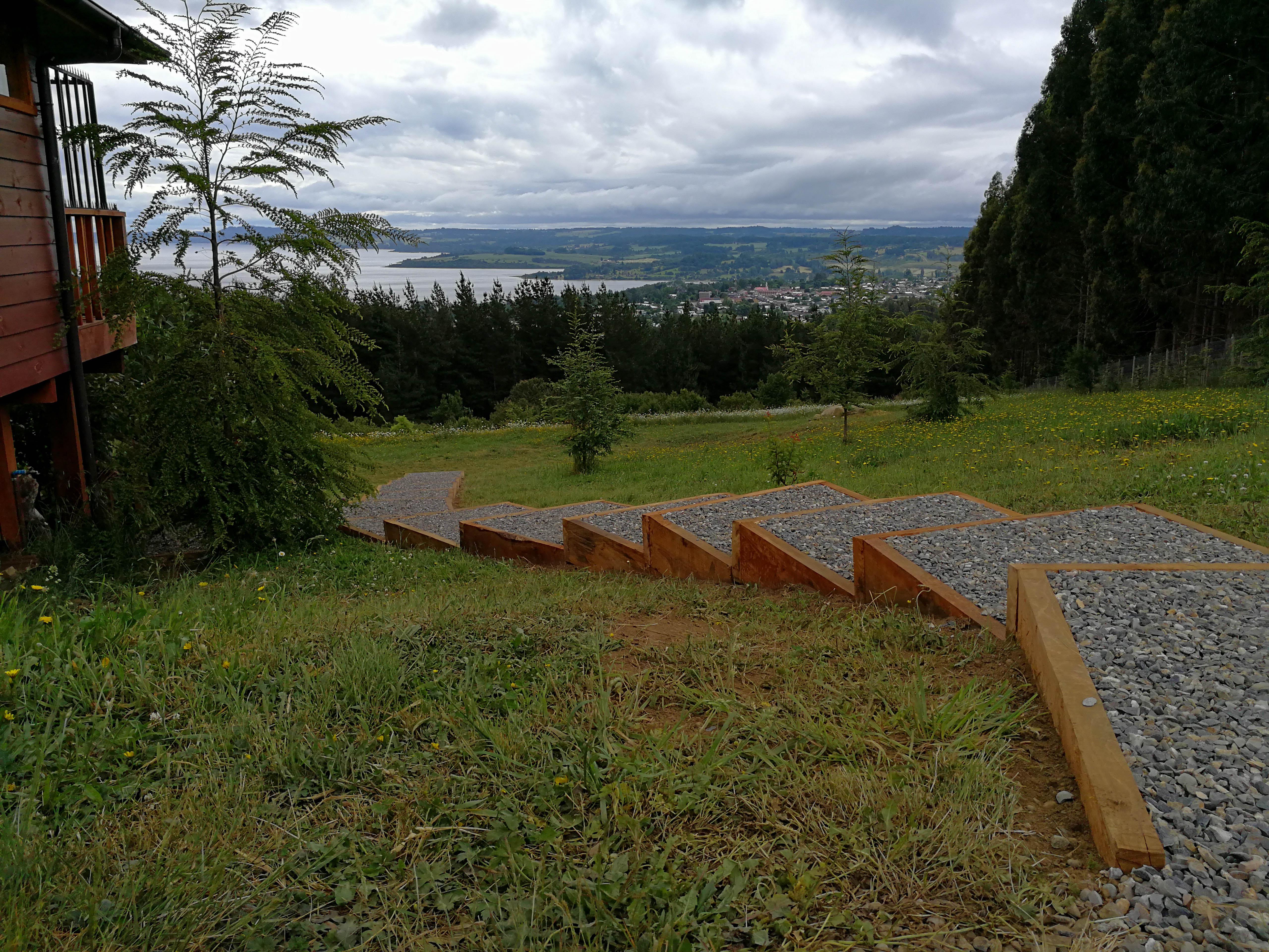 #patagonia_#surdechile_#lagoranco_#jardín_#paisajismo_#diseño_#futrono_#cuencadelranco-5